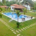 Hiru Aadya Ayurveda Retreat_Swimmingpool2