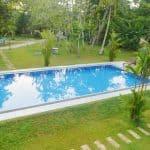 Hiru Aadya Ayurveda Retreat_Swimmingpool3
