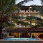 Hiru Beach Villa
