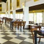 Ayurveda Paragon_Restaurant1