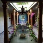 Hiru Villa Behandlungsräume 1