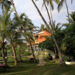Hiru Villa Garten_2