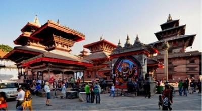 Kathmandu Newsletter