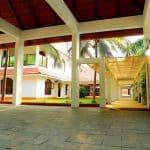 Rajah Eco Beach Resort