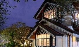 Sri Budhasa Ansicht2